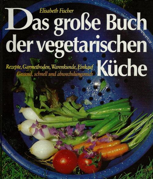 elisabeth fischer kocht � categories � kochb252cher
