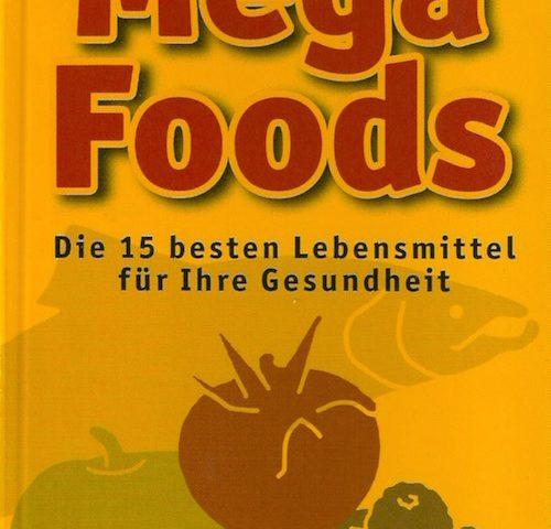 Megafoods