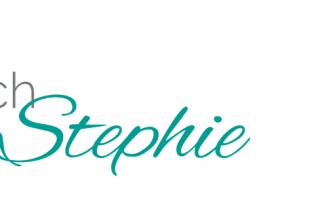 Logo von Einfach Stephie