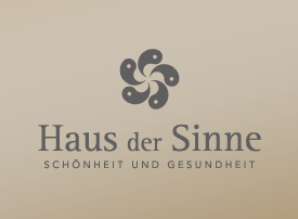 Logo Haus der Sinne