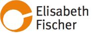 Elisabeth Fischer kocht