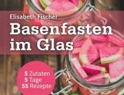 Basenfasten im Glas Cover