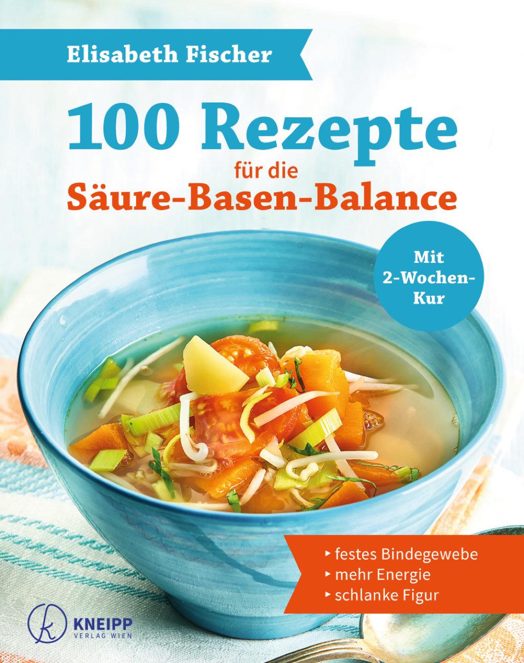 Elisabeth Fischer kocht – Categories – Vegan – Vegetarisch